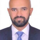 Eng Khaled Bayoumi