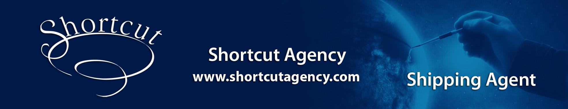 Shortcut Ad  Size 2 (2)ccc
