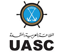 220px-UASC_Logo