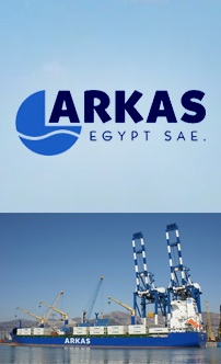 Arkas-for-ACS-website