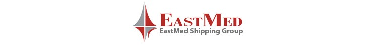 EastMed-Adv-for-ACS1