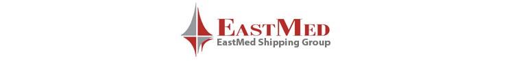 EastMed-Adv-for-ACS1