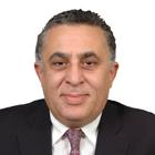 Karim Salama