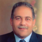 Khaled Elbahtimy
