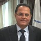Medhat El-Kady