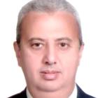 Hisham El-Deeb
