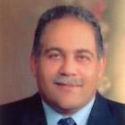 Khaled Elbahtimy