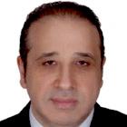 Waleed Badr