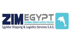 ZIM- EgyMar