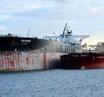 إيران تسعى لحصة 20% من تموين السفن بالوقود في الشرق الأوسط